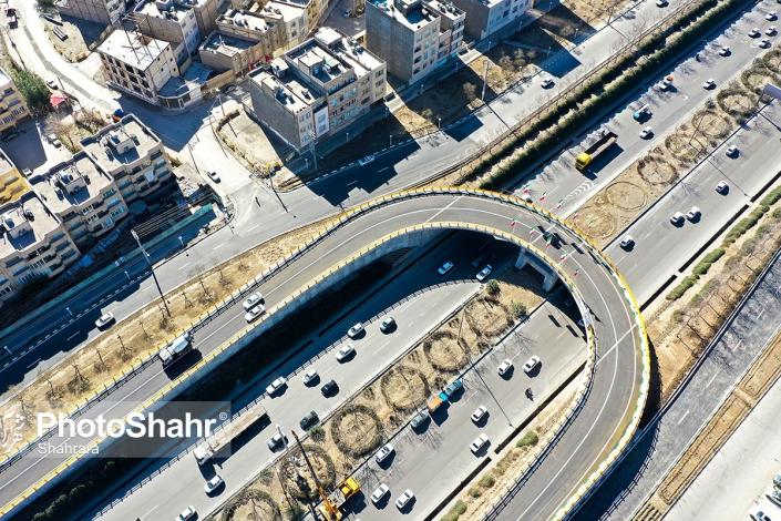 sepad1 705x470 - دوربرگردان ابوطالب مشهد