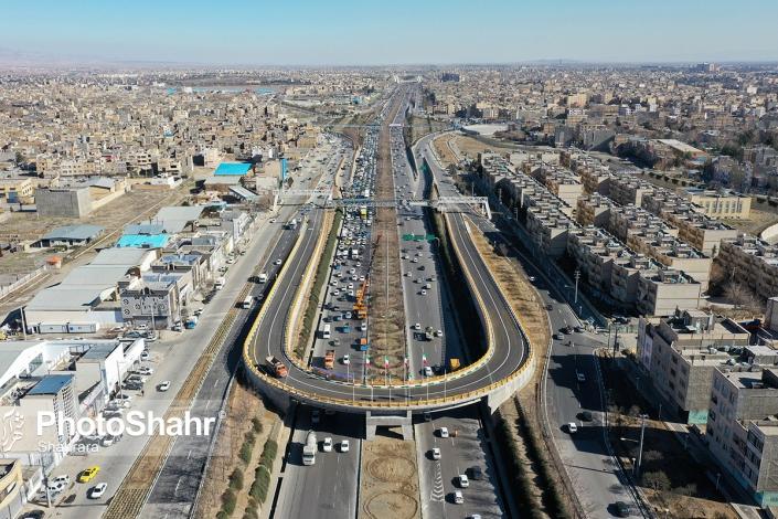 sepad2 705x470 - دوربرگردان ابوطالب مشهد