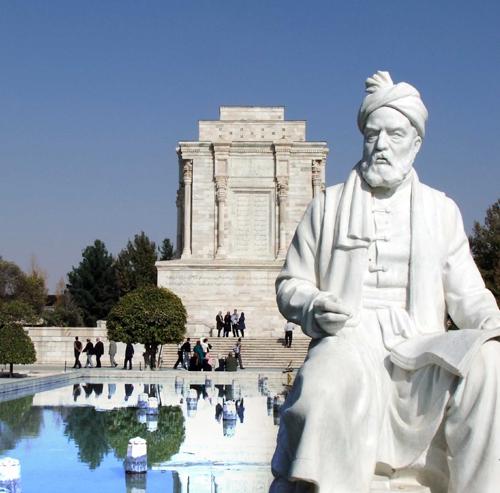 mashhaad - معرفی شهر مشهد مقدس